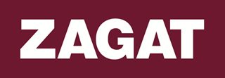 ZAGAT_Logo-Banner