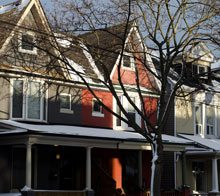 Real Estate Cheat Sheet: what the experts are predicting for Toronto's housing market in 2014