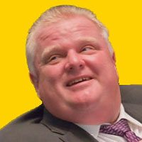 The 62 questions we still have for mayor Rob Ford