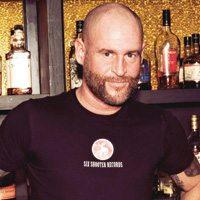 Adam Graham, The Saint Tavern