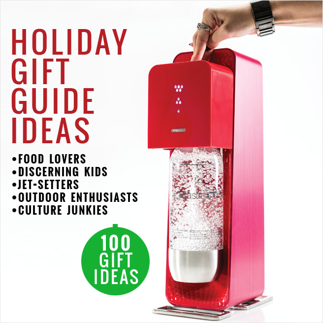 good christmas ideas for mom