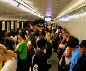 TTC fare hike is probably coming just when no one wants it—in January