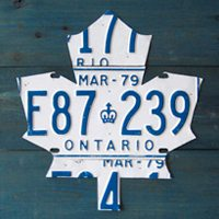 Made in Toronto: 10 local Etsy sellers you should know about