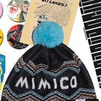 Toronto Christmas Gift Ideas 2013: stocking stuffers for loved ones with a ton of city pride