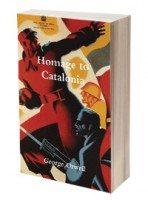 Homage to Catalinia