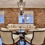 condo-of-the-week-21-river-street-small