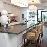 condo-of-the-week-500-wellington-street-west-small