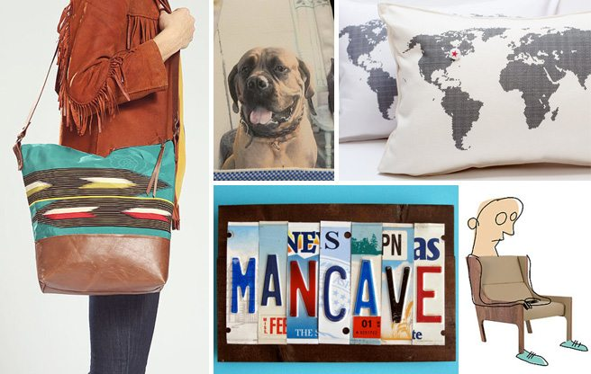 Made in Toronto: 10 of local Etsy sellers you should know about