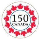 sesquicentennial-logo-2