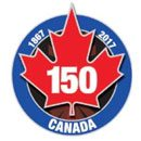 sesquicentennial-logo-4