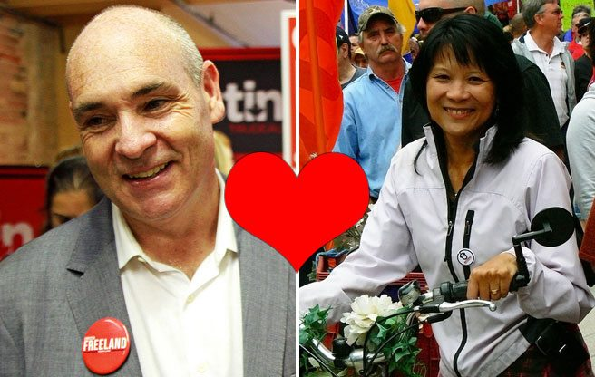 smitherman-chow-endorsement