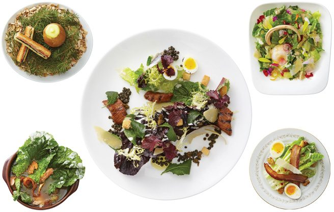 toronto-best-caesar-salads-intro