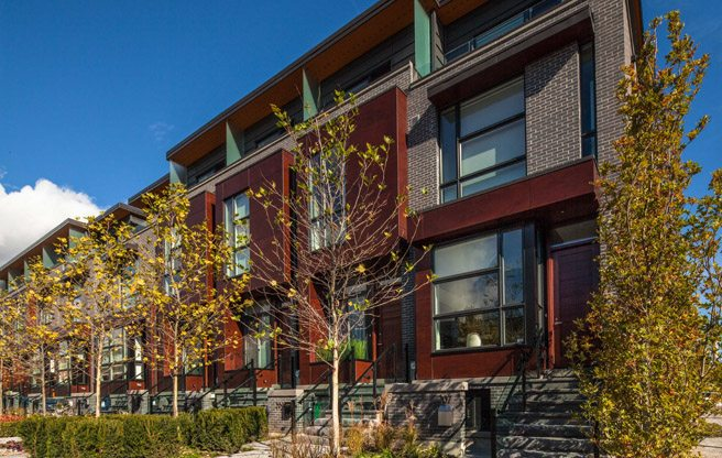 toronto-house-of-the-week-229-claremont-street-intro