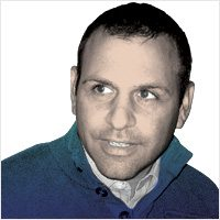 The six hottest players in Toronto's digital industry: Matt Golden
