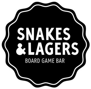 Snakes and Lattes owners launch Snakes and Lagers, a board-gaming bar on College