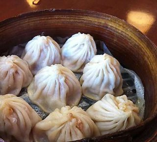 Mother's Dumplings takes on Greektown with a new location on the Danforth
