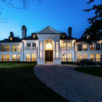 Sale of the Week: what the $6.2-million sale of this Mississauga mansion tells us about real estate auctions