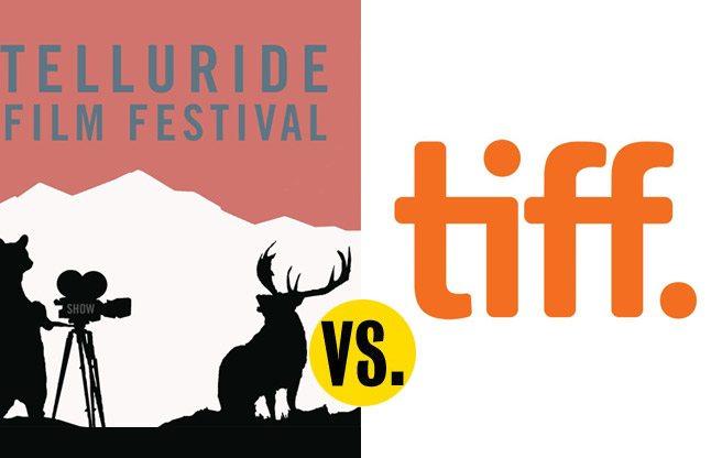 Tiff-Telluride