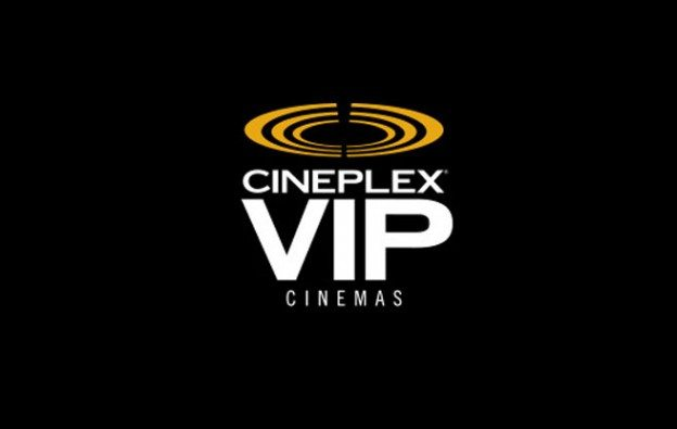 Valet parking and alcohol: coming soon to the Cineplex Queensway
