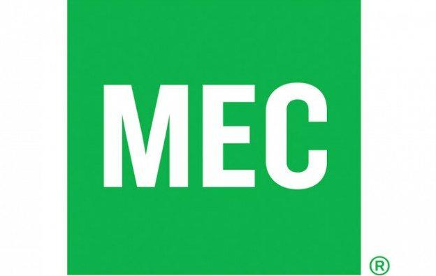 mec 1