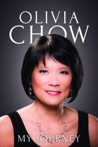 olivia-chow-book-2