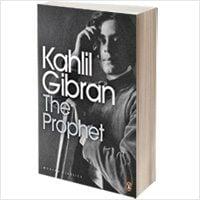 Khalil Gibran: The Prophet