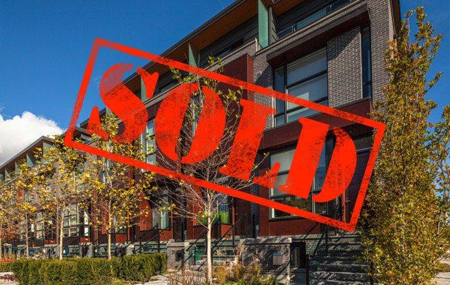 sold-229-claremont-street