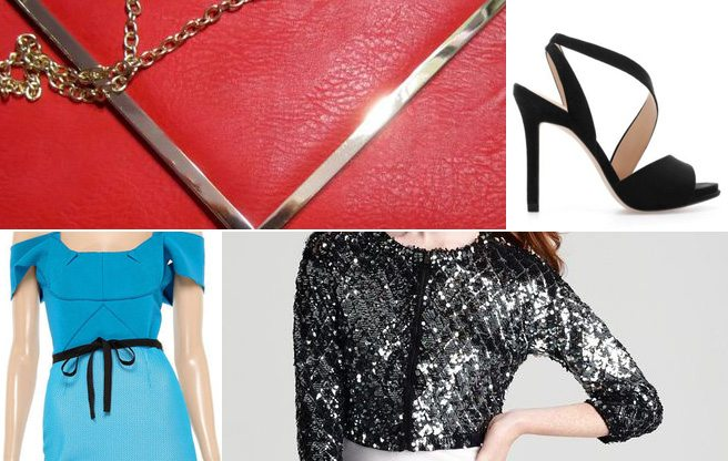 Online Shopping Guide: Trend Trunk lets you raid stylish closets—or launch your own virtual boutique