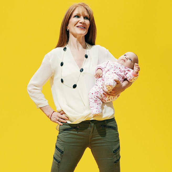 Young and Restless: four child services that will keep you from sleepless nights