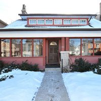 Sale of the Week: a $1.7M Mount Pleasant home that shows a large lot goes a long way