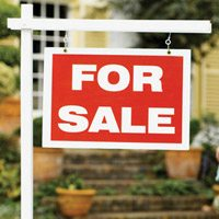 Real Estate Cheat Sheet: change is coming to the Toronto market, but nobody knows when