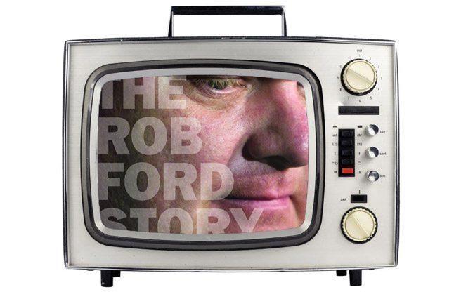 Rob-Ford-Movie