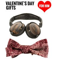 Toronto Valentine's Day Gifts for Men: 15 gift ideas for guys, from simple to extravagant