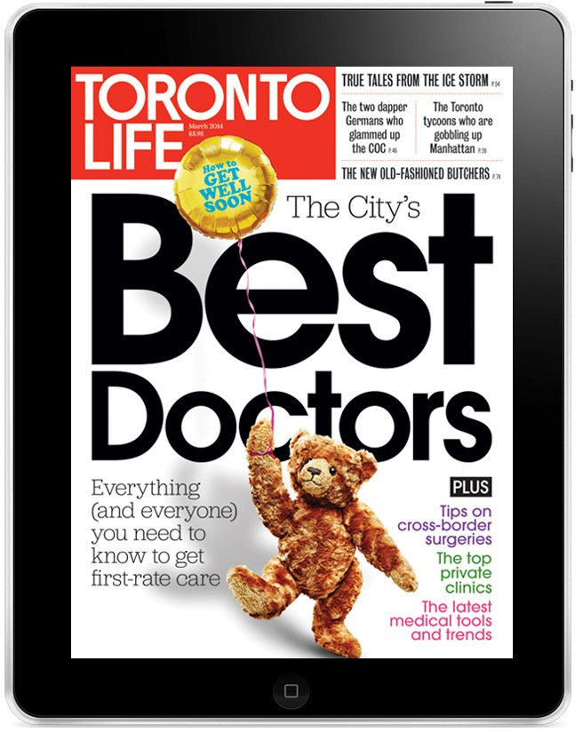 Toronto-Life-iPad-Edition