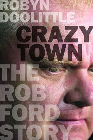crazy-town-cover