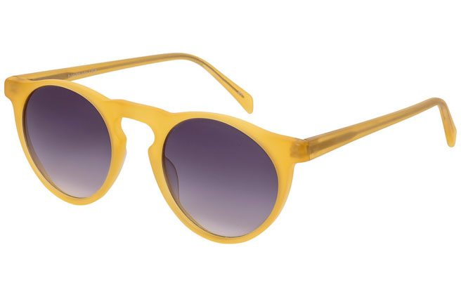 The Find: Philip Sparks' new line of perfectly retro sunglasses