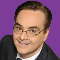 Behind the Scenes: Steve Higgins