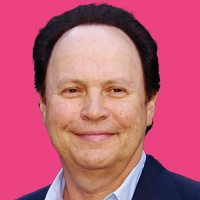 Classic Comedy: Billy Crystal