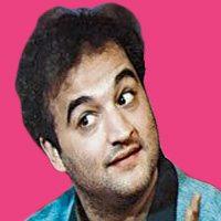 Classic Comedy: John Belushi