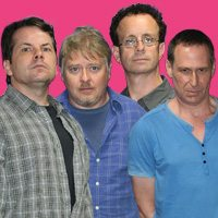 Classic Comedy: The Kids in the Hall