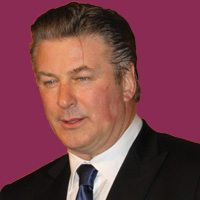 Critical Darlings: Alec Baldwin