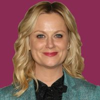 Critical Darlings: Amy Poehler