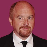 Critical Darlings: Louis CK