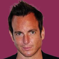 Critical Darlings: Will Arnett