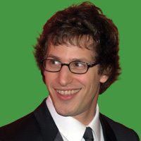 Next Wave: Andy Samberg