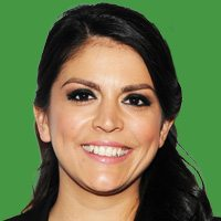 Next Wave: Cecily Strong