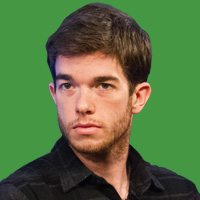 Next Wave: John Mulaney