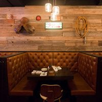 Review: Boots 'n' Bourbon brings the Wild West to Toronto's east end