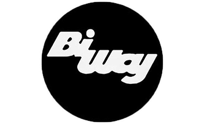BiWay