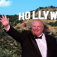 Reaction Roundup: the 18 essential quotes about Rob Ford's L.A. trip and Jimmy Kimmel appearance